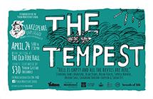 YMS-104-Shakespear-The-Tempest_04-FNL