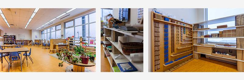 classroom-horizontal1