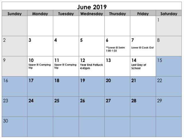 Screen Shot 2019-05-09 at 6.51.07 AM